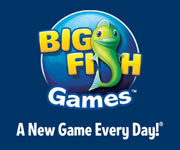 Games of Mystery and Suspense from Big Fish Games