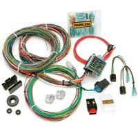 Circuit Painless Wiring Kits on race car model kits, wiring pigtail kits, electrical terminal kits, drag car wing kits, identificaton wiring harness kits, superwinch wiring kits, complete wiring harness kits, cable wall mount kits, msd ignition kits, ford wiring harness kits, custom wiring harness kits, easy wiring kits, 427 small blocks kits, hdtv cable wall kits, auto wire harness kits, air lift kits, mopar wiring repair kits, spray in bed liner kits, power window conversion kits, 63 chevy wiring harness kits,