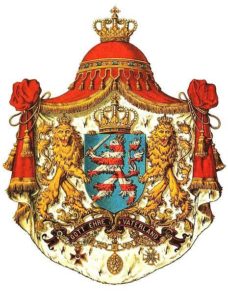 File:GHzgt Hessen Wappen coat of arms.jpg