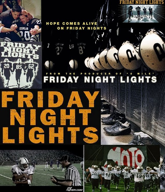 Quotes About Friday Night 113 Quotes