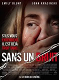 "BOX-OFFICE FRANCE: ""Sans un bruit"" se fait entendre, vers un flop pour ""Le Doudou"""