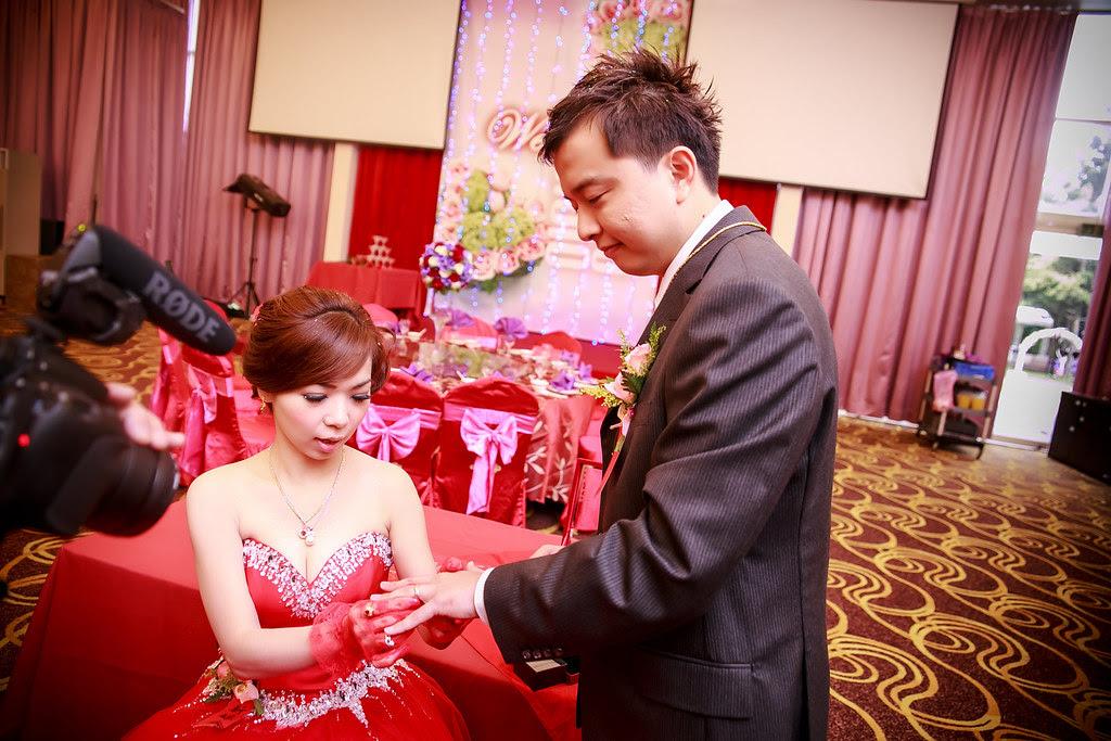 1011024婚禮紀錄-084