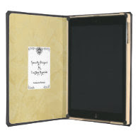 Specially Designed Tuscan Sun Plaster Case For iPad Air