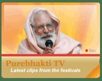 PureBhakti TV