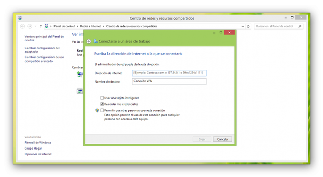 VPN_Windows_8.1_foto_5