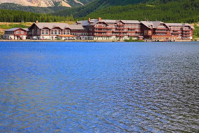 IMG_4850 Many Glacier Hotel