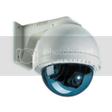 0b462308 IP Cam Viewer Pro 4.5.6 (Android)