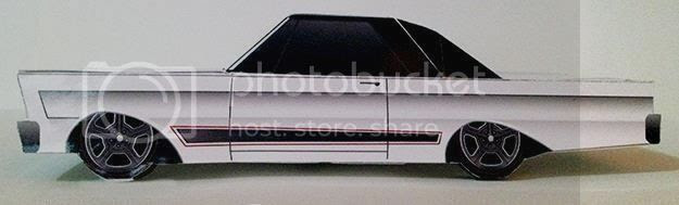 photo Kindigs 1965 Ford Galaxie Papercraft via Papermau.002_zpsbnc2zv5i.jpg