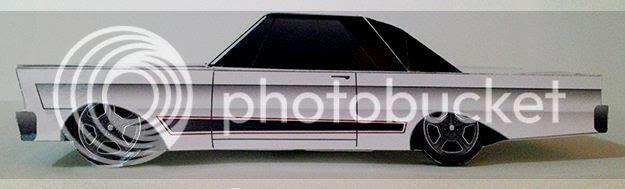 photo Kindigs 1965 Ford Galaxie Papercraft via Papermau.002_zpsbnc2zv5i.jpg