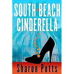 South Beach Cinderella