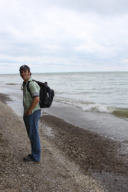 Point Pelee 032