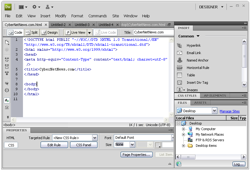 http://cybernetnews.com/wp-content/uploads/2008/05/dreamweaver-cs4-1.png