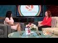 """Penulis """"Teen Talk dengan Dr. Gilda: A Girl's Guide to Dating"""""""