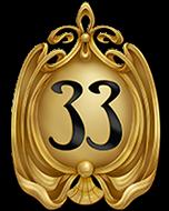 DL Club33.png