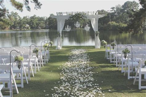 Luxury Wedding Places Outdoors   Creative Maxx Ideas
