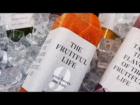 The Fruitful Life Pt.2 - Pastor RIcky Texada