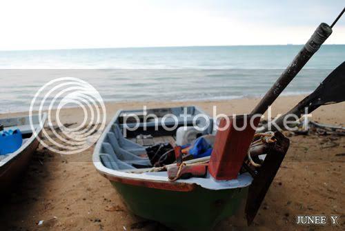 http://i599.photobucket.com/albums/tt74/yjunee/blogger/DSC_0051-1.jpg?t=1259688540