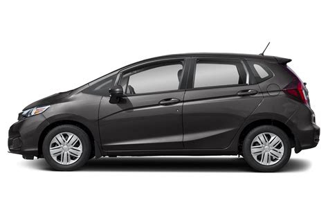 honda fit price  reviews safety