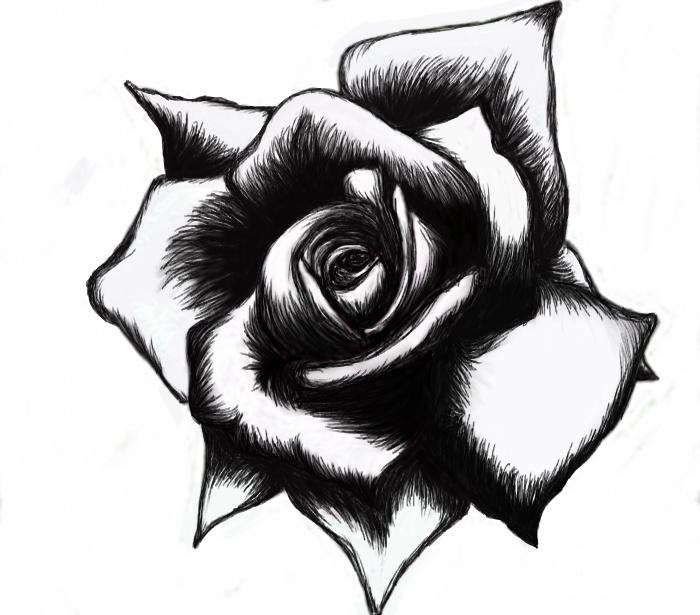Free Black White Tattoo Designs Download Free Clip Art Free Clip