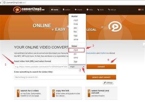 convert youtube  mp  mac leawo tutorial center
