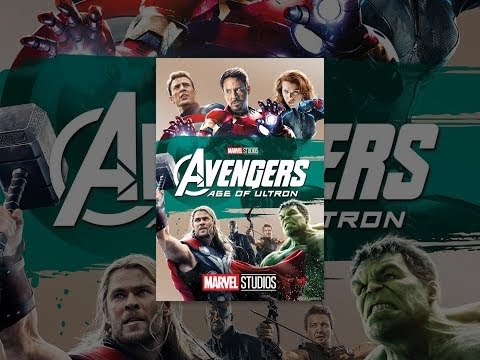 Avengers: Age Of Ultron Full Movie free Download || HD || 720p || 480p || 300mb