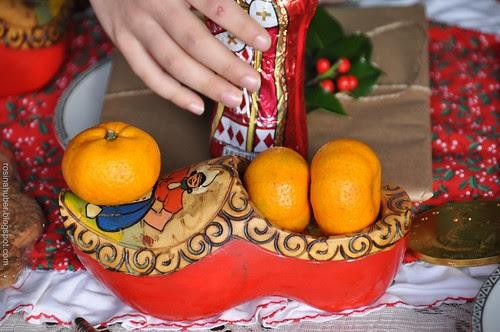 Happy Saint Nicholas Day