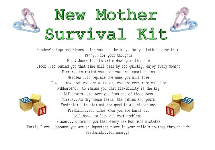 New Mom Quotes New Mom Sayings New Mom Picture Quotes