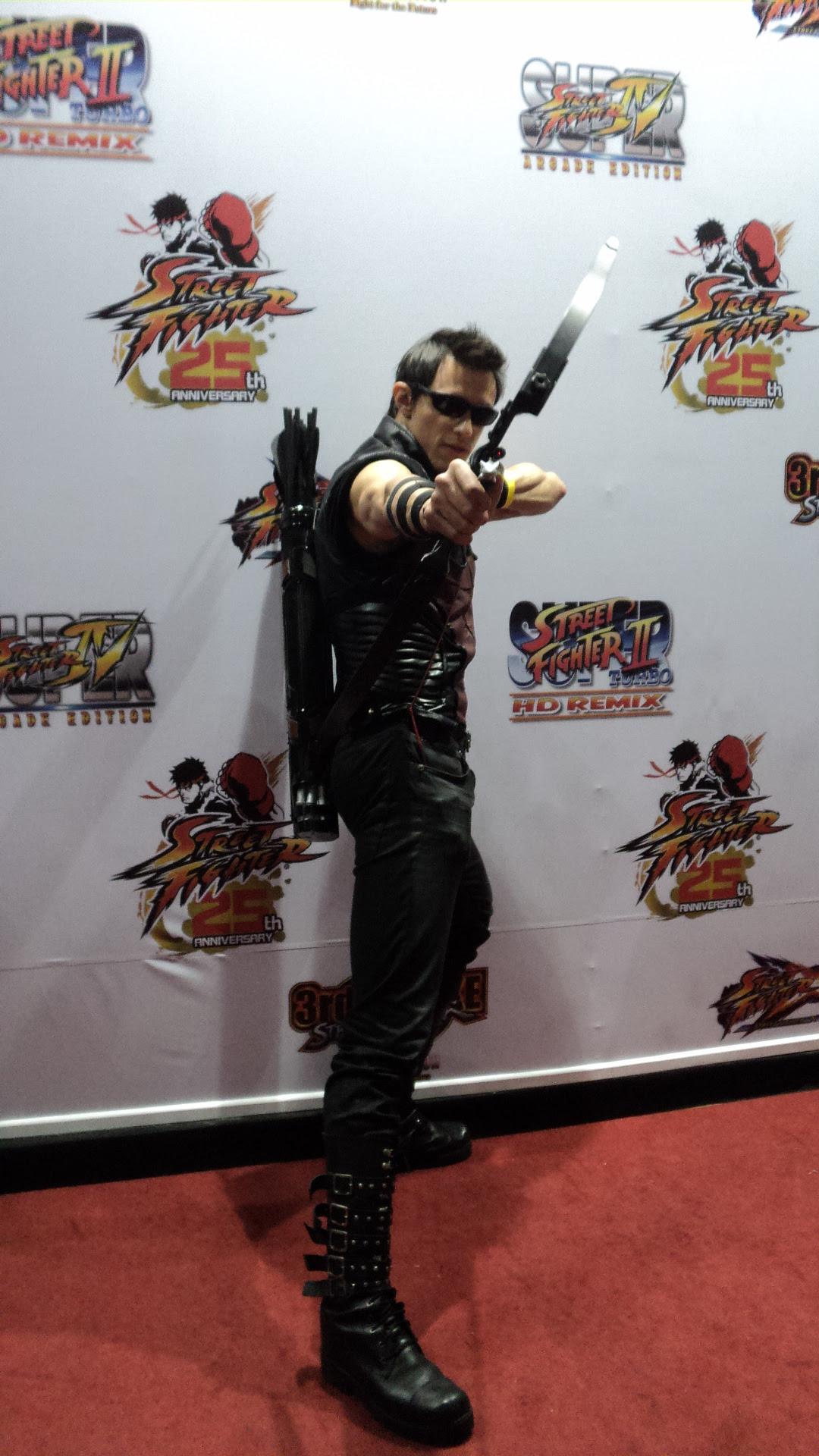 http://fc09.deviantart.net/fs70/f/2012/305/2/c/hawkeye___the_avengers___edu_kiss___cosplay_by_edukiss-d5jp2ys.jpg