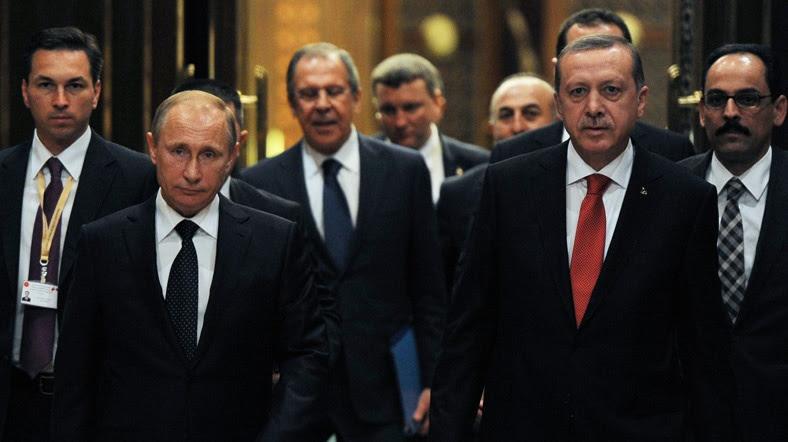 http://www.aljazeera.com.tr/sites/default/files/styles/aljazeera_article_main_image/public/2015/03/17/erdogan-putin-reuters.jpg?itok=8Kjm56Nk