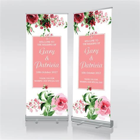 FREE POSTAGE, Wedding Welcome Sign, Wedding Decorations