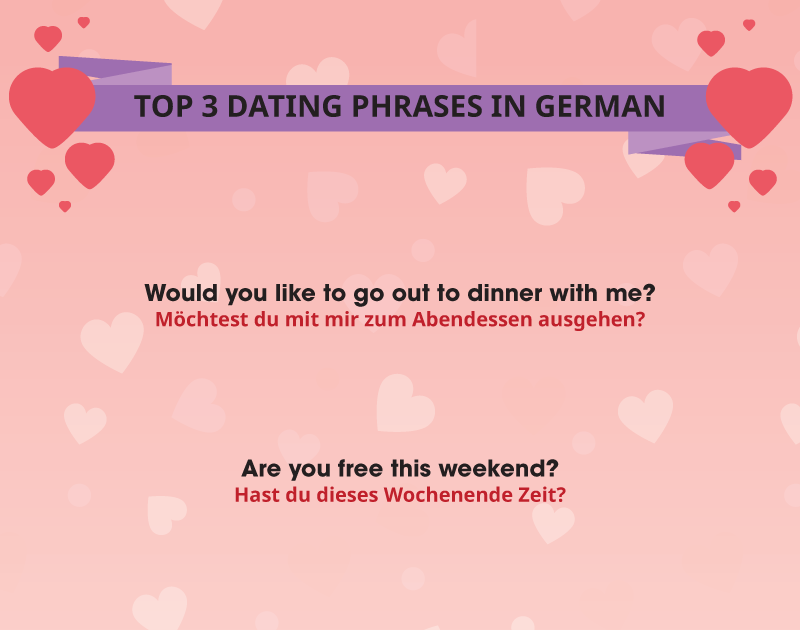 free interracial lesbian dating sites