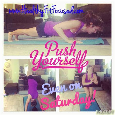 healthy fit  focused piyo week  update  meal plan