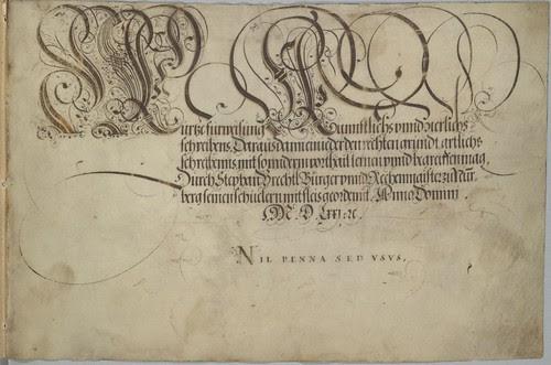 UCB 021 - Stephan Brechtel - 1571