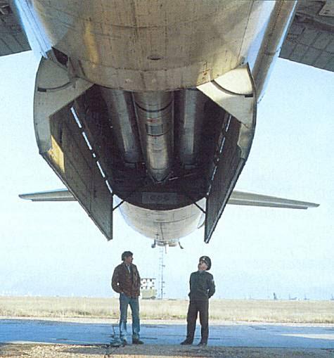 tu-95_missiles cruize # 02
