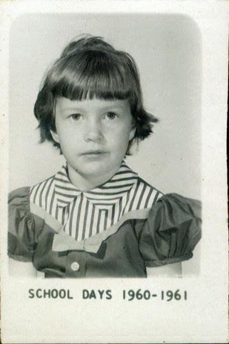 Arlene 1960