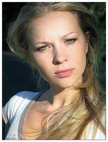 1- Beleza Russa - Qual é o teu mistério