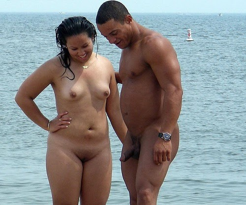 List Of Social Nudity Places In Africa - Nude Beach Couples  Ambara -4282