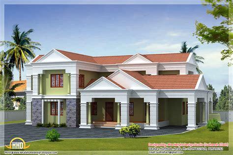 indian house elevations kerala home design floor