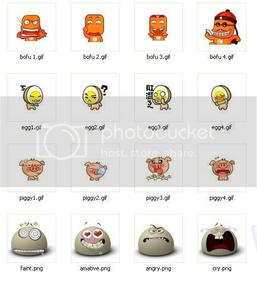 download emoticon free.jpg
