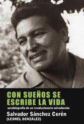 Un libro que todo salvadoreño y salvadoreña tiene que leer: