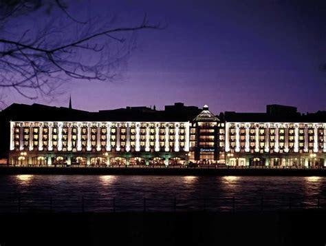 Copthorne Hotel Newcastle   Newcastle upon Tyne Wedding