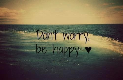 Quotes About Life Tumblr Lessons And Love Cover Photos ...