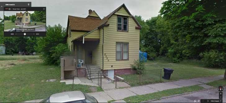 Detroit-Deterioration-04-2011-685x313