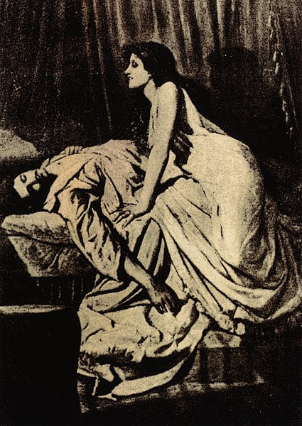 File:Burne-Jones-le-Vampire.jpg