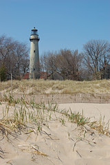 grosse_point_light_dune