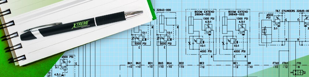 Xtreme Xr1245 Wiring Diagram