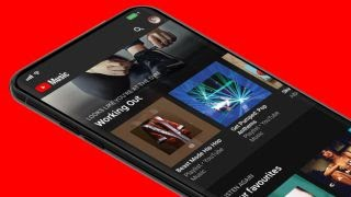 Tech update : YouTube Music and YouTube Premium now available in the UK