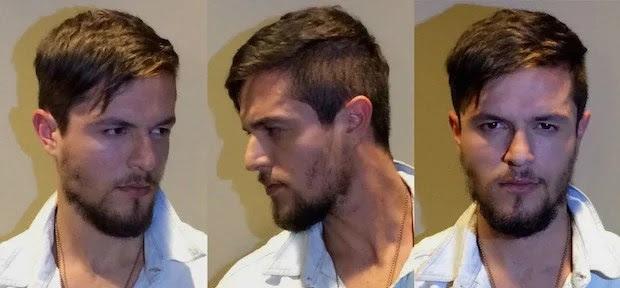 Homem-No-Espelho-Cortes-e-penteados-de-cabelos-masculinos...5