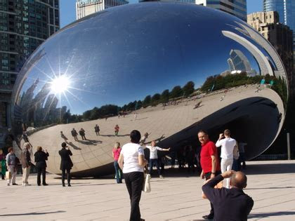 8 Best Places To Take Your Wedding Photos In Chicago ? CBS
