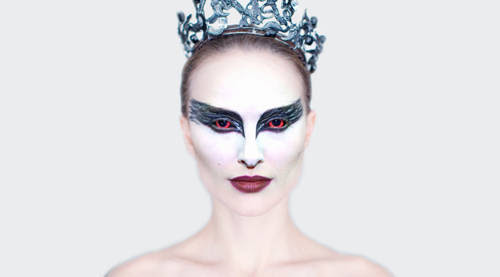 The Black Swan Images. Natalie Portman, 'Black Swan'